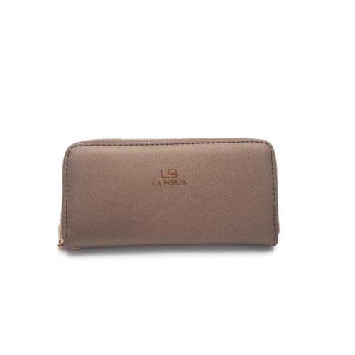 ארנק LB3011 brown