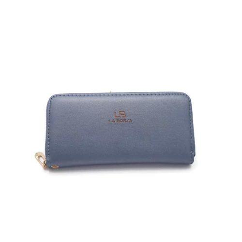 ארנק LB3011 blue