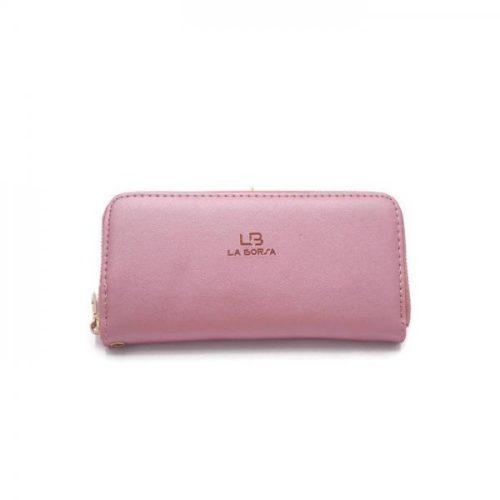 ארנק LB3011 pink