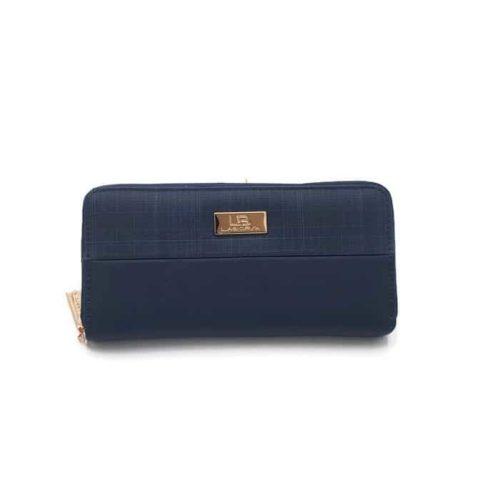 ארנק נשים LB3004 blue