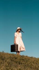 איך לבחור נכון מזוודות? …מדריך לה בורסה