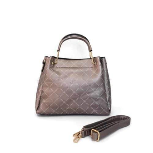 תיק אופנה LB8060 brown