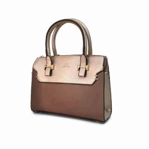 תיק אופנה LB8063 brown