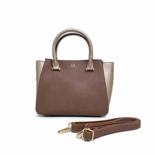 תיק אופנה LB8067 brown