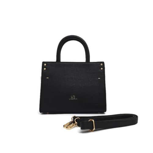 תיק אופנה LB8066 black
