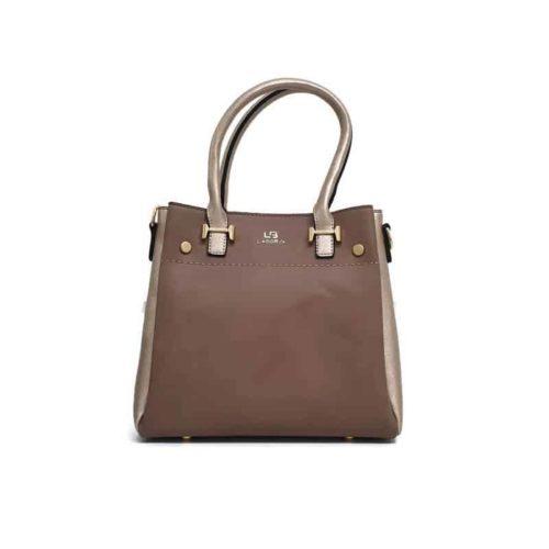 תיק אופנה LB8065 brown