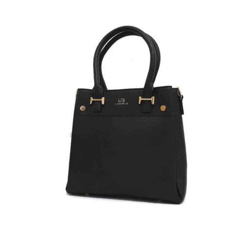 תיק אופנה LB8065 black