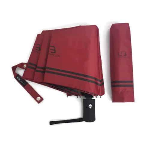 מטרייה אוטומטית
