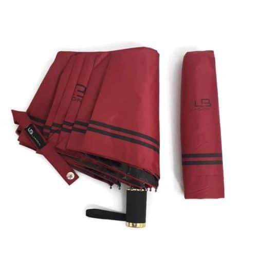 מטרייה ידנית BORDO
