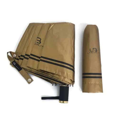 מטרייה ידנית