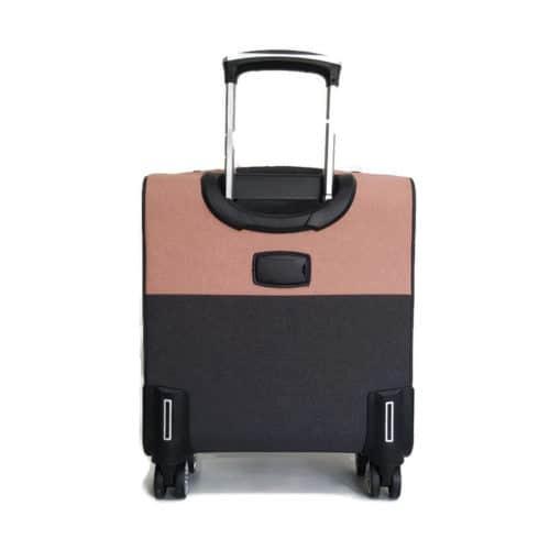 מזוודה קטנה לנשים LA-BORSA