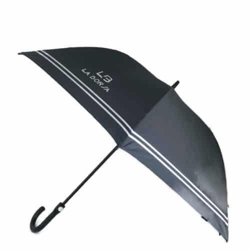 מטריה חזקה